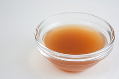 Apple Cider Vinegar Dosage